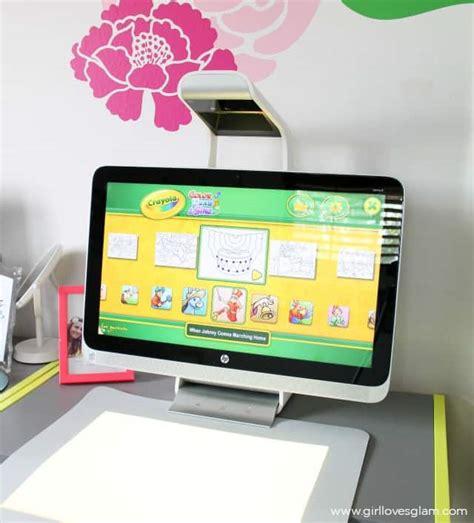 teaching computer skills to preschoolers glam 823 | Preschool Coloring Computer Game