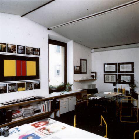 studio di interni studio di architettura e design d interni a monza brianza