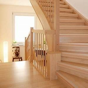 Holztreppe Renovieren Kosten : holztreppe verkleiden hier alle fakten nachlesen ~ Watch28wear.com Haus und Dekorationen