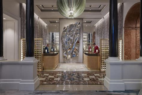 chambre dhote lille luxury hotels renovation mandarin hyde 100 images
