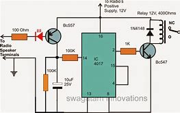 Hd wallpapers circuit diagram to make a remote control helicopter hd wallpapers circuit diagram to make a remote control helicopter asfbconference2016 Images