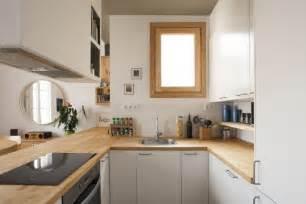 küche holz modern holz kuche welche arbeitsplatte bvrao