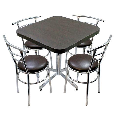 mesa  sillas  restaurante bar cafeteria cocina