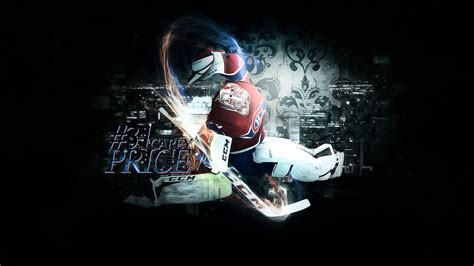 Suzuki Carry 2019 4k Wallpapers by Stoked For Season I Made This Carey Price Wallpaper Habs