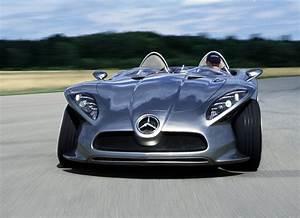 Mb Auto : mercedes cars coolwallpaperz ~ Gottalentnigeria.com Avis de Voitures
