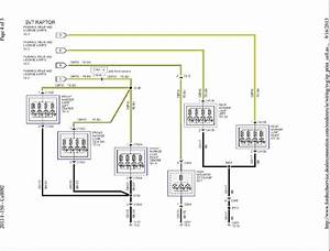 1994 Ford F 350 Wiring Diagram Tail Lights Also