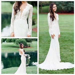 beautiful full lace ivory mermaid maternity wedding With maternity mermaid wedding dresses