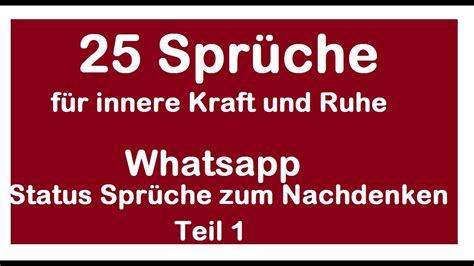 Herunterladen Whatsapp Traurige Status Zum Nachdenken Fullgretexen
