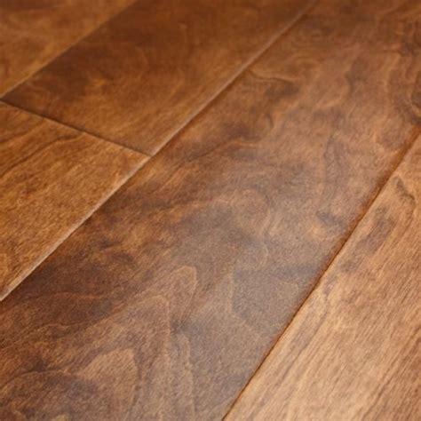 best scraped engineered wood flooring 11 best wood flooring images on pinterest hardwood floor flooring and engineered hardwood