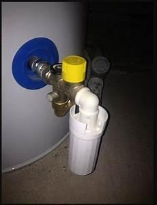 Purger Ballon D Eau Chaude : purge ballon d eau chaude module vanne mm chaudire fioul cob avec module with purge ballon d ~ Medecine-chirurgie-esthetiques.com Avis de Voitures