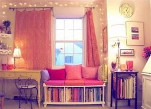 Déco Chambre Cosy : deco chambre ado cosy ~ Melissatoandfro.com Idées de Décoration