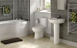 bathroom suites which With wicked bathroom suites