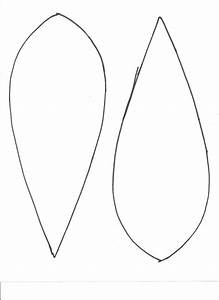Best Turkey Feather Clip Art #14720 - Clipartion.com