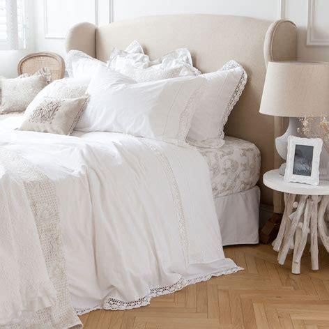 linge de maison zara home 28 images linge de lit percale brod 233 zara home maison et linge