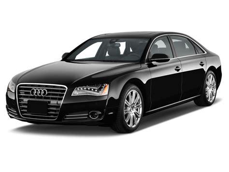 Thekongblog Jadakiss Showcases Audi A8 Goes Shopping