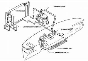 Diagrams Wiring   Blower Motor Wiring Diagram