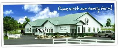 Country Dairy Muskegon County Visit Era Mi