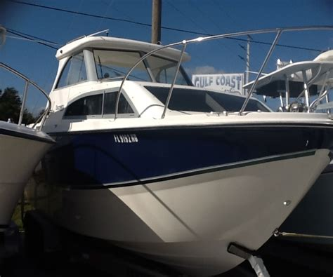 New Bay Boats For Sale Florida by Bayliner Boats For Sale In Florida Used Bayliner Boats