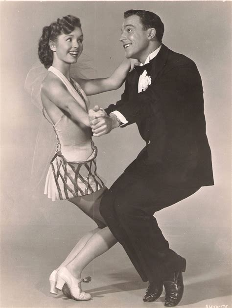 debbie reynolds dancer debbie reynolds gene kelly promotion picture for singin