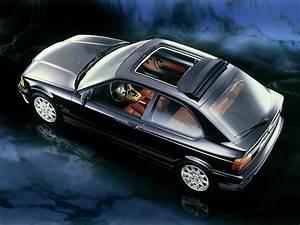 Bmw E36 325i : bmw 3 series compact e36 1994 1995 1996 1997 1998 1999 2000 autoevolution ~ Maxctalentgroup.com Avis de Voitures