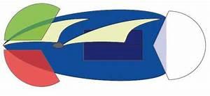 Feu De Navigation Bateau : bateaux m prises du ~ Maxctalentgroup.com Avis de Voitures