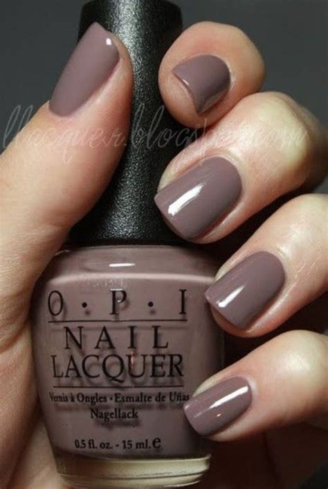 color for nails best 10 opi nail colors ideas on opi