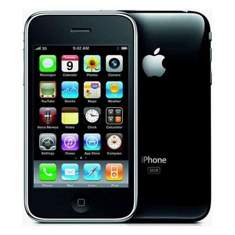att free iphone new apple iphone 3gs 8gb at t phone cheap phones