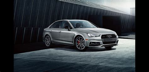 audi  release date price features exterior