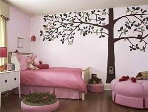 Small bedroom decorating ideas bedroom wall painting ideas for Wall paint designs for bedroom