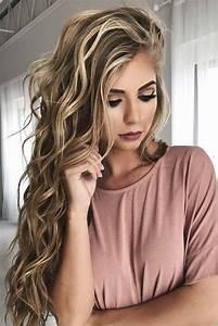 Frisuren Und Haare Besten Haar Styles Frisuren Und Haare