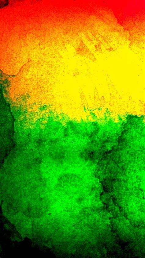 rastafari colors rasta color wallpaper
