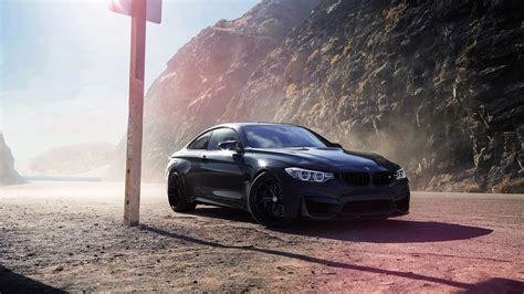 bmw   black side view wallpaper background  ultra