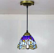 Luolax Lighting Blue Chandeliers And Ceiling Fixtures For Sale Ebay