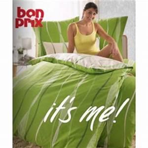 Bonprix Katalog Gardinen : bonprix wohnen katalog ~ Indierocktalk.com Haus und Dekorationen