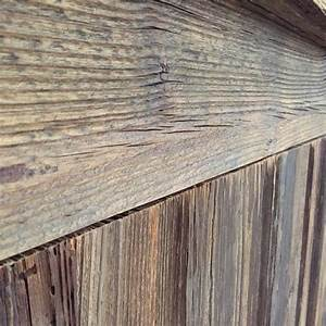 recycled brown barn wood claddings With barnwood suppliers