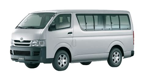 Hyundai H100 Backgrounds by Toyota Hd Hq Png Image Freepngimg