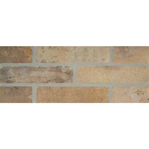 International Tile  Tile Design Ideas. Apex Exteriors. Patio Idea. Stair Carpet Treads. Serene Homes. Roof Deck Chicago. Tulip Table. Rustic Outdoor Lighting. West Elm Living Room