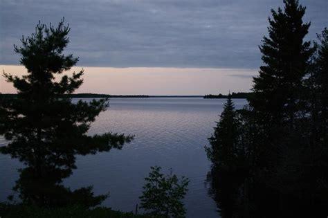 25+ Eagle Lake Resort Ontario Pics - FreePix