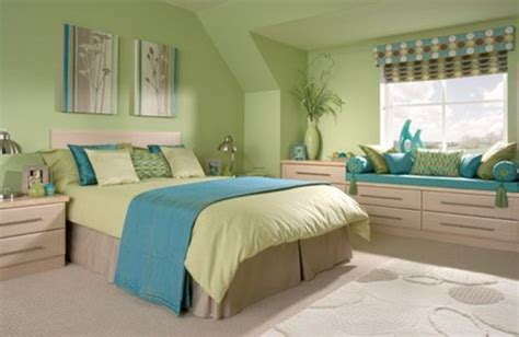 12 Green Bedroom Ideas For Inspiration  Design Bookmark #4719