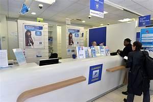 La Poste Ma Banque : la banque postale mise aussi sur la mobilit d 39 ici 2018 ~ Medecine-chirurgie-esthetiques.com Avis de Voitures