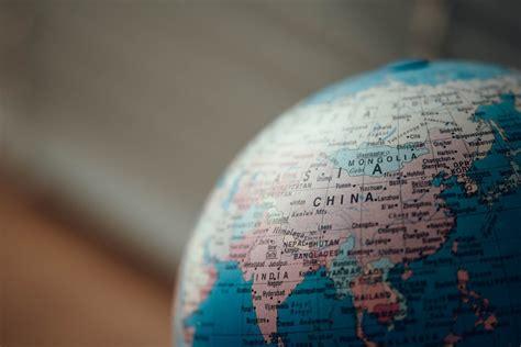 rcep common rule  origin  boost regional trade   usdbn annually
