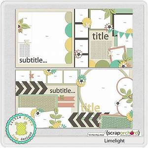 Green Frog Designs : 17 best images about little green frog design on pinterest circles scrapbook page layouts and ~ Markanthonyermac.com Haus und Dekorationen