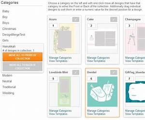 Design Center User Guide