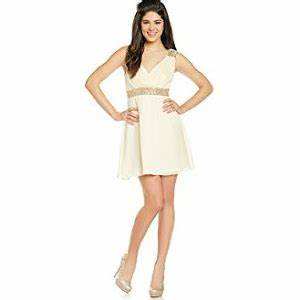 macys womens dresses wedding buyretinaus With macys womens dresses wedding