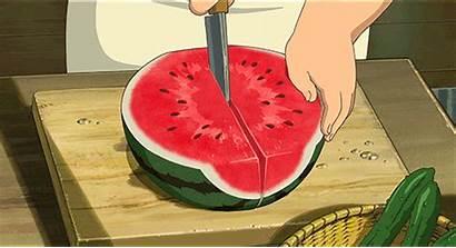 Ghibli Studio Appreciation Quick
