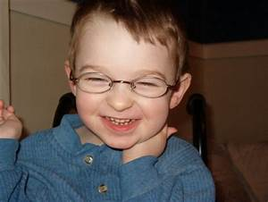 People With Angelman Syndrome | www.pixshark.com - Images ...