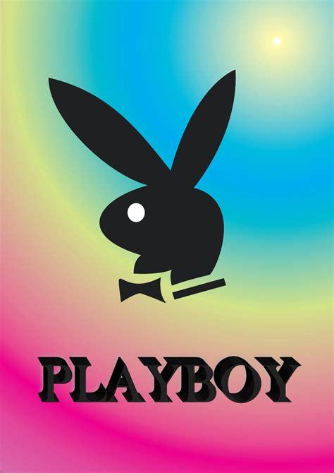 Logo conejito playboy by Leidy Laura - Issuu