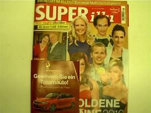 Super Illu Verlag : kebekus zvab ~ Lizthompson.info Haus und Dekorationen
