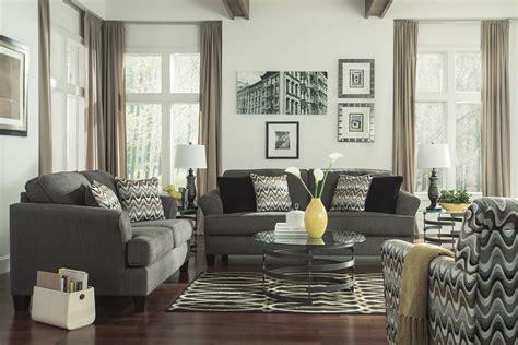 Living Room Amusing Cheap Living Room Sets Under 500