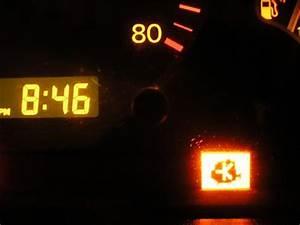 Temoin De Defaillance Electronique Twingo : voyant auto diagnostic moteur allum sur 106 peugeot m canique lectronique forum ~ Medecine-chirurgie-esthetiques.com Avis de Voitures